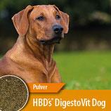 0,5/2 kg HBD´s® DigestoVit® Dog/Cat