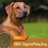0,5/2,0 kg HBD's® DigestoPhlog Dog/Cat