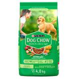 Dog Chow Cachorro Raza GDE