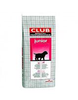 Club Pro Junior - 20 KG