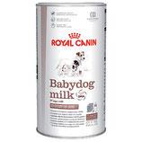Baby Dog Milk - 0.4 Kg