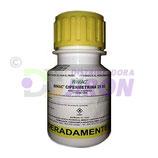 Cipermetrina 25 Ec - 125 ml