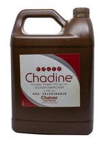 Chadine 2,5% - Galon