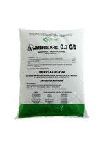 Mirex 0.3 - 500 Grs