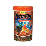 Tetrafin Goldfish - 64 Grs