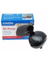 Marina Air Pump 50