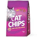 Cat Chip