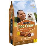Dog Chow Little Bite
