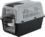 """Pet Carrier 32"""""""