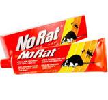 NO RAT - 22 Grs