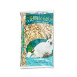 Hamster Food 1.5 Libras
