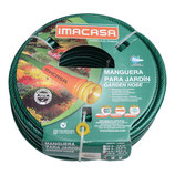 "Manguera 15"" IMACASA"