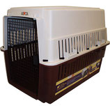 """Travel Aire Carrier 40"""""""