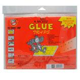 Mouse Glue Trap 2 Pcs No. 9803
