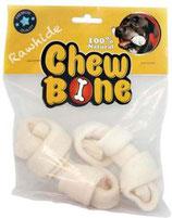 Dog Chew Bone