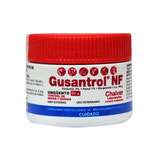 Gusantrol - Frasco de 60 Grs