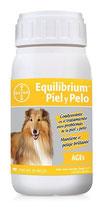 Equilibrium Piel & Pelo - 60 Pastilla
