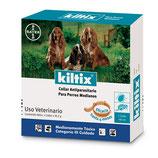 Killtix Collar - 35 cm
