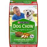 Dog Chow Complete & Balance