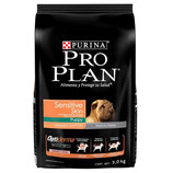 Pro Plan Sensitive Skin Puppy