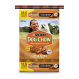Dog Chow Adulto Little Bite