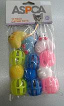 Cat Toys Aspca