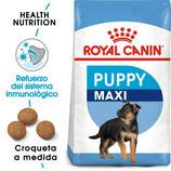Maxi Puppy - 4 Kg