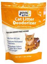 Cat Litter - Arena para Gatos