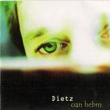 Oan Hebm (2003)