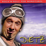 Rock'n'Roll für Nordtirol (2010)