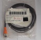 Kabelsatz Durchflusswächter
