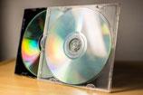 追加DVD 1枚