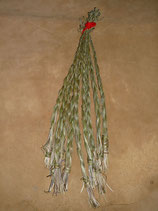 1 Zopf Original Sweetgrass