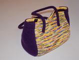 """Handtasche """"Colour"""""""