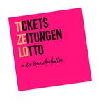 TBC - Das Totale Bamberger Cabaret