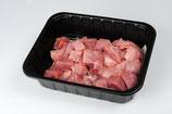 Carbonnade de porc