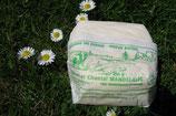 Beurre au Sel de Guérande - pièce