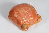 Jambon à l'os