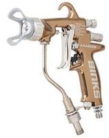 Binks Spritzpistole AA44000M