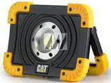 Akku-Arbeitsscheinwerfer CT3515EU von CAT