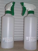 TOX (Sprühflasche 500 ml)