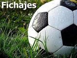Servicio fichajes de fútbol de JEP Sports