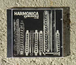 HARMONICA-PLAYER CD N° 2
