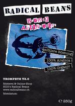 333g TROMPETE V2.0  «BLUMIG AKZENTUIERT»