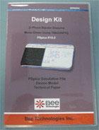 デザインキット・ステッピングモータドライブ回路