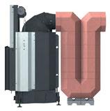ORTNER KMS 117-330 kg