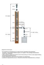 Basis-Set LAS Nummer 05