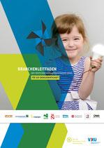 Branchenleitfaden zum Deutschen Nachhaltigkeitskodex (DNK) für die Energiewirtschaft