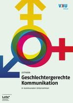 Leitfaden Geschlechtergerechte Kommunikation in kommunalen Unternehmen
