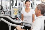 4 Wochen Sport & Body